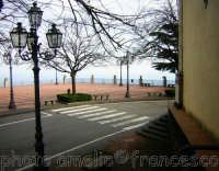 piazza  - Milo (2864 clic)