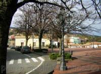 piazza  - Milo (2768 clic)