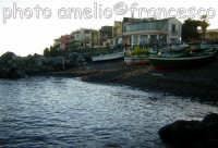 spiaggia  - Torre archirafi (2740 clic)