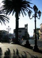 piazza  - Piedimonte etneo (3119 clic)