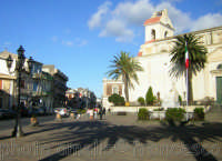 piazza  - Piedimonte etneo (3690 clic)