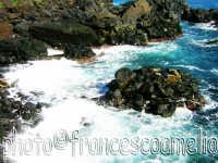 mare  - Stazzo di acireale (5743 clic)