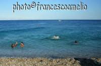 Il mare di fondachello.(2oo5)  - Fondachello di mascali (9468 clic)