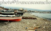 Spiaggia di Riposto c'era una volta.(2oo5)  - Riposto (2258 clic)