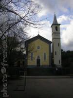 Chiesetta.(2oo5)  - Fornazzo (3825 clic)