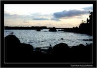 Panorama. (2007)  - Torre archirafi (4462 clic)