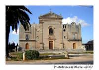 Antico borgo. 2007  - Cassibile (4286 clic)
