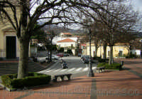 piazza  - Milo (3039 clic)