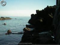 Il mare di Pozzillo. (2oo5)  - Pozzillo (3601 clic)
