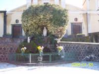 chiesa madre di trmestieri etneo  - Catania (5152 clic)