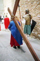 Venerdi Santo, Collesano  - Linguaglossa (2828 clic)