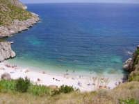riserva naturale dello zingaro  - San vito lo capo (4968 clic)