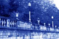Villa Comunale 2 (vasi siti sulla v.Roma)  - Caltagirone (2247 clic)