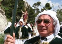 Festa di Sant'Onofrio e San Paolino a Sutera.    - Sutera (5623 clic)