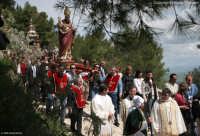 Festa di Sant'Onofrio e San Paolino a Sutera.  - Sutera (7160 clic)