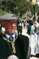 Festa di Sant'Onofrio e San Paolino a Sutera.  - Sutera (5592 clic)