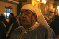 Venrdi Santo 2006. U Signuri di li fasci. www.nicolapalmeri.it.  - Pietraperzia (2508 clic)