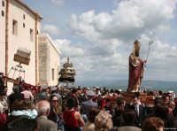 Sutera - Festa a Sant'Onofrio e a San Paolino   - Sutera (7105 clic)