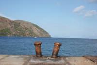 La bellissima isola Lipari.  - Lipari (2224 clic)