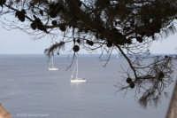 La bellissima isola Lipari.  - Lipari (2481 clic)
