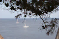 La bellissima isola Lipari.  - Lipari (2483 clic)