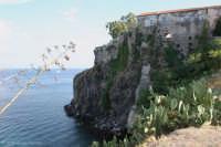 La bellissima isola Lipari.  - Lipari (3547 clic)
