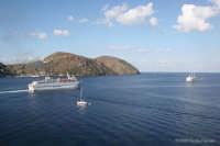 La bellissima isola Lipari.  - Lipari (5294 clic)