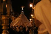 Pietraperzia (CL) Processione del Venerdi Santo a Pietraperzia: u Signuri di li fasci.  - Pietraperzia (6175 clic)