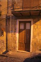 Barrafranca. Altalena.  - Barrafranca (4439 clic)