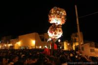 Barrafranca. Venerdi Santo 2006. www.nicolapalmeri.it  - Barrafranca (12681 clic)