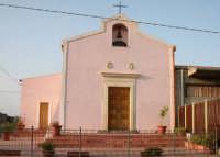 Chiesa di Sferro  - Sferro (6285 clic)