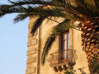 Barocco siciliano.   - Mirabella imbaccari (3458 clic)