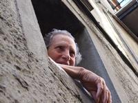 - Capizzi (3636 clic)