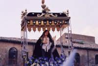 Enna. Venerdì Santo. (4955 clic)
