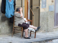 No Comment!!   - Mirabella imbaccari (4516 clic)