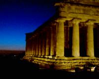 semplicemente stupendo  - Valle dei templi (2761 clic)