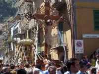 Festa San Leone e SS. Crocifisso 7  - Longi (6408 clic)