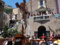 Festa San Leone e SS. Crocifisso 10  - Longi (7470 clic)