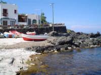 Scalo a Gadir  - Pantelleria (3559 clic)