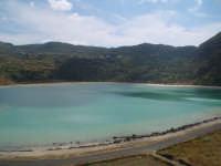 Lago di venere (Pantelleria)  - Pantelleria (3316 clic)