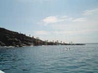 Balata dei turchi (Pantelleria)  - Pantelleria (3752 clic)
