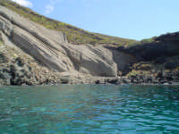 Balata dei turchi (Pantelleria)  - Pantelleria (7985 clic)