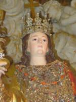 Simulacro di Santa Lucia.  - Belpasso (5441 clic)