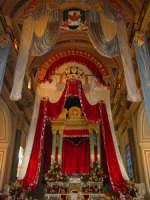 chiesa dei santi fratelli martiri riccamente   - Sant'alfio (3897 clic)