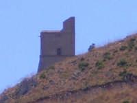 Torre dell'impiccato, comunemente chiamata Cala Impisu  - Calampiso (8033 clic)