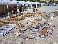 Per le vie di Castellammare   - Castellammare del golfo (439 clic)