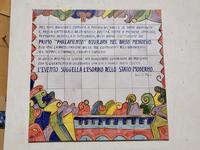 Per le vie di Mazara del Vallo (611 clic)