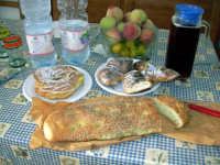 Buon appetito !!!  - Alcamo (4132 clic)