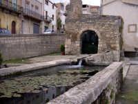Fontana araba  - Alcamo (4778 clic)