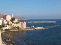 Castellammare  - Castellammare del golfo (502 clic)